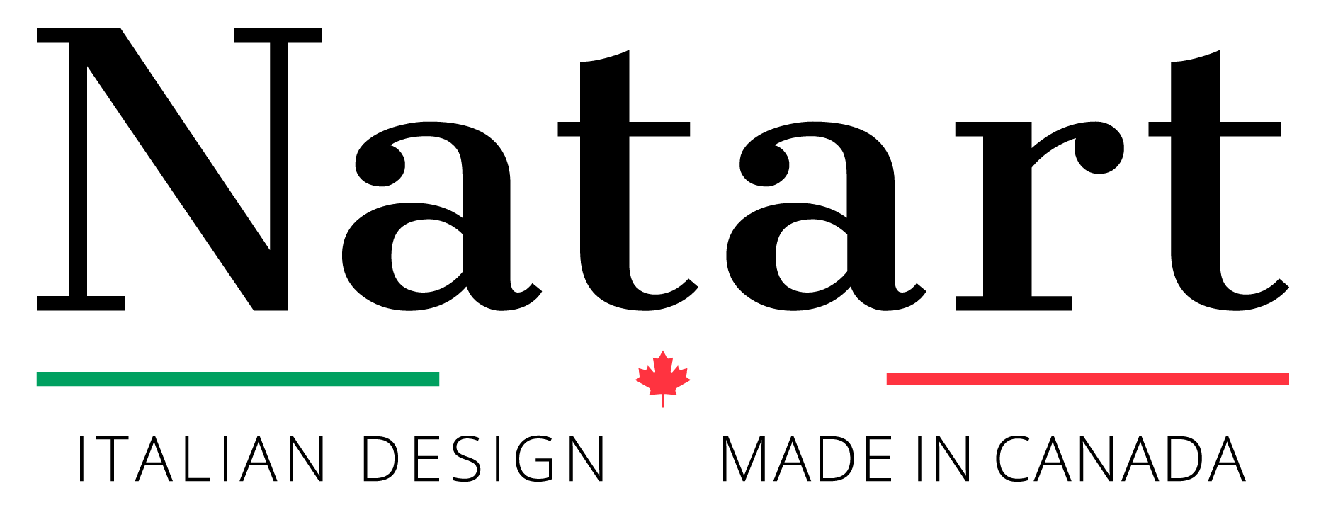 Logo Natart