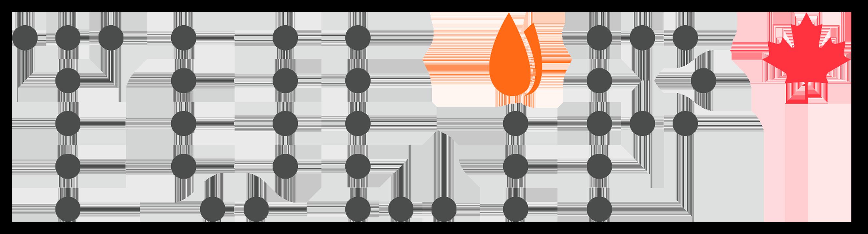 Logo Tulip