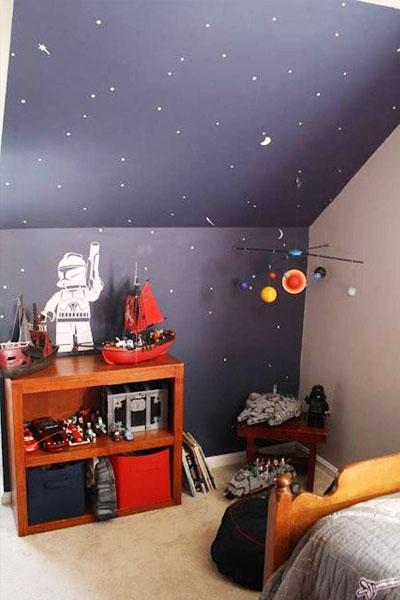 starwars-themed-natart-02